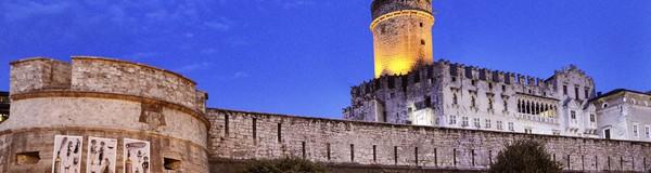 Castello del Buonconsiglio