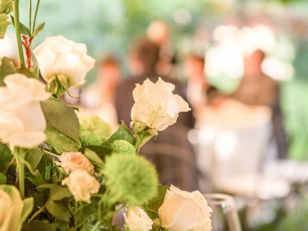 Cerimonie ed eventi